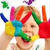 PARA PROFES Y PADRES: RECURSOS INFANTIL