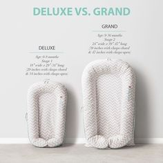 Ever wonder what's inside a DockATot? Breathable bumpers and firm padding make it cozy and safe for baby. – Ever wonder what's inside a DockATot? Breathable bumpers and firm padding make it cozy and safe for baby. Baby Kind, Mom And Baby, Baby Baby, Baby Lock, Doc A Tot, Baby Co Sleeper, Baby Gadgets, Baby Must Haves, Baby Tips