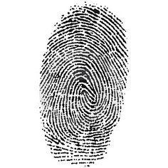 Find Fingerprint stock images in HD and millions of other royalty-free stock photos, illustrations and vectors in the Shutterstock collection. Royalty Free Stock Photos, Symbols, Tattoos, Illustration, Pictures, Painting, Image, Yema, Cyber