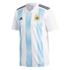 a4f3a863d6 1572 melhores imagens de FUTEBOL - Football in the World - JORGENCA ...