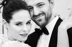 #Hochzeit #NRW #Ruhrgebiet #Brautpaar #Braut #Strauss #Braeutigam #Brautkleid #Trauzeuge #Trauzeugin #Hochzeitskleid