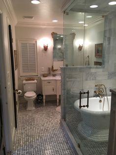 Bathroom Faucets Edmond Ok 21970 marbella dr, edmond, ok 73012 | home, for sale and photos
