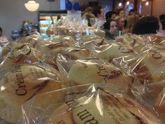 #verygoodmorning Paper Shopping Bag, Bakery, Gift Wrapping, Cream, Gifts, Decor, Gift Wrapping Paper, Creme Caramel, Presents