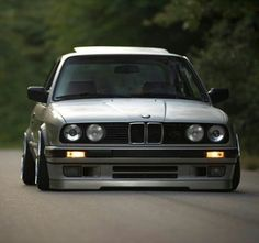 "1,106 Likes, 3 Comments - land of BMW E30 (@purelovespring) on Instagram: "". Owner >> @andrewmichel ☜☜"""