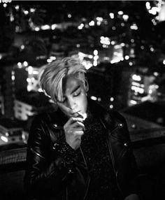 Choi Seung Hyun marry me T.o.p Bigbang, Daesung, Big Bang, Yg Entertainment, 2ne1, K Pop, Got7, Korean Celebrities, Celebs