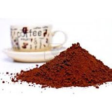 www.mkcfoodproducts.com - Blended Coffee Powder Manufacturers, Exporters & Suppliers in Bangalore, India. Our range of products are Coffee Powder, Fresh Coffee Beans, Roasted Coffee Beans, Green Coffee Beans and Freshly Ground Coffee Powders.