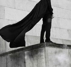 """""""You need a cape, Jade. Is it necessary so I can use my powers or what? They're just badass. Clark Kent, Sailor Neptune, Sailor Mars, Darth Revan, Tv Anime, Gundham Tanaka, Hawke Dragon Age, The Wicked The Divine, Maleficarum"""