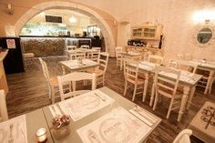 Pura Vida Dine restaurant Hungary #bdscontract #restaurantinterior #classicrestaurant