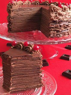 chocolate-crepe-cake