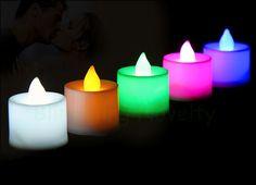 led candles (3)