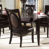 Found it at Wayfair - Signature Side Chair