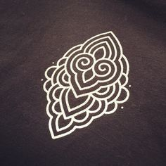 Search inspiration for an Ornamental tattoo. Celtic Tattoo Symbols, Celtic Tattoos, Tribal Tattoos, Knot Tattoo, Arm Tattoo, Samoan Tattoo, Polynesian Tattoos, Tattoo Ink, Geometric Tattoo Arm