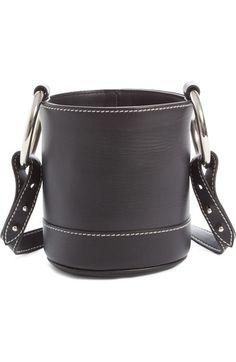 Simon Miller 'Bonsai' Crossbody Bucket Bag available at #Nordstrom