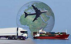 SKI Logistics India