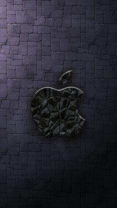 Stone-of-darkness-iPhoneWallpaper.jpg 640×1136 pixels