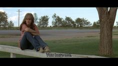 Two Lane Blacktop 2jpg