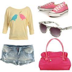 #style #fashion