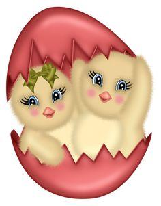 Easter Bunny, Easter Eggs, Emoticon, Clip Art, Seasons, Christmas Ornaments, Holiday Decor, Spring, Outdoor Decor