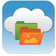 AT iOS App Provides 5 GB of Free Online Storage [Updates]