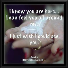 I want to so bad💔