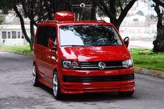 Brand Volkswagen