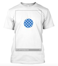 Cryptoshirt: Token Emitting T-Shirt Future Fashion, Cryptocurrency, Mens Tops, T Shirt, Supreme T Shirt, Tee Shirt, Tee