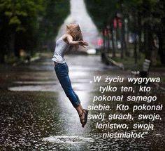 Jumping in the rain Girl In Rain, I Love Rain, Dancing In The Rain, Black N White Images, Black And White, Airstream Restoration, Rainy Day Fun, Under The Rain, Hope For The Future