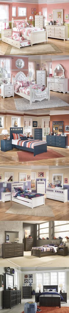 Choosing right furniture for the kids room is essential for two reasons. Firstly, rightly chosen furniture adds attractiveness of the room and secondly, right furniture increases utility of the kids room.