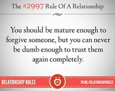 Relationship Rules: Dear Ladies: You should never need to prove to other women that he's in love with you. That's his job. Be With Someone, Find Someone Who, Look At You, Love You, My Love, Dont Call Me, Winston Churchill, Relationship Rules, Better Relationship
