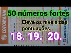 Bingo, Periodic Table, Youtube, Ss, Make Money Games, Winning The Lottery, Journals, Musica, Future Tense