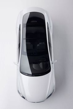 Tesla....more than a car I think... :-) and I wants one...pleeeezzzzzz pretty please with a che che cherry on top?