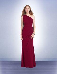 Bridesmaid Dress Style 1117 - Bridesmaid Dresses by Bill Levkoff