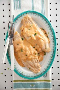 Saucy Catfish