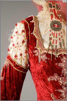 pics of movie costumes elizabethan age    geplaatst door marijke op 02 24 labels movie costumes movie pictures