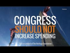 Republican-controlled Congress willing to spend $429 million MORE than Obama asked for - http://americanlibertypac.com/2016/05/republican-controlled-congress-willing-spend-429-million-obama-asked/ | #BigGovernment, #Budget, #Congress, #Energy, #GovernmentSpending, #Video | American Liberty PAC