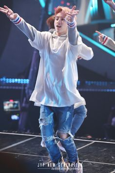 Mark Tuan Yugyeom, Youngjae, Jaebum, Jackson, Jinyoung, Got7 Mark Tuan, Kpop, Pretty Boys, Rapper