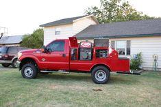 as promised, pics of new welding truck - PowerStrokeNation : Ford Powerstroke Diesel Forum