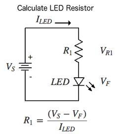 Singleline diagram of transmission and distribution