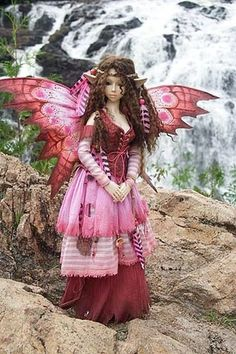Doll - LOVE :)