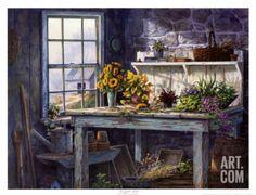 Michael Humphries art - Buscar con Google