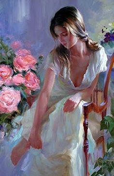 vladimir volegov | non disfare la luce vladimir volegov rosa non disfare la luce lasciare ...