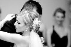 bridal fascinators - Google Search