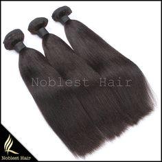 178.50$  Watch now - http://alizwg.worldwells.pw/go.php?t=32223009889 - aliexpress top european virgin hair weaving 7a light yaki 100% human hair machine weft 100g/pc 3pcs/lot free shipping 178.50$
