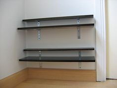 not martha — to make: shoe rack