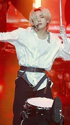 Foto Jungkook, Jungkook Fanart, Jungkook Cute, Foto Bts, Bts Taehyung, Bts Jimin, Jung Kook, Jeongguk Jeon, Bts Maknae Line