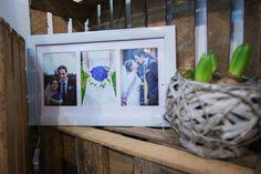 Targi ślubne w Rybniku - relacja :) Frame, Home Decor, Picture Frame, Decoration Home, Room Decor, Frames, Home Interior Design, Home Decoration, Interior Design