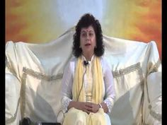 Learn to lose to make meditation strong | Dr. Archika Didi | Mediation |...
