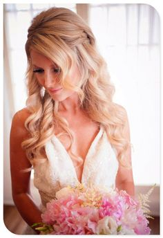hairstyles , wedding hairs  hairstyles , wedding hairs
