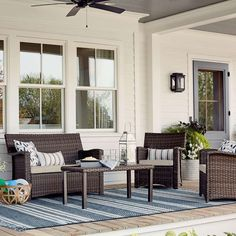 Shop Target for Project 62™ Patio Furniture you will love at great low prices. Spend $35+ or use your REDcard & get free 2-day shipping on most items or same-day pick-up in store.