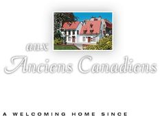 Looking for a taste of Quebecois culture?  Look no further than the Restaurant Aux Anciens Canadiens